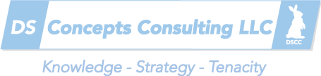 dscconsulting